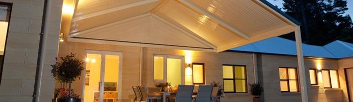 Mid Coast Pergolas and Decks featuring Pergolas and Verandahs for Adelaide Homes
